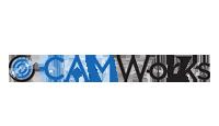 camworks-logo-is-ortaklari
