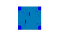dell-logo-is-ortaklari