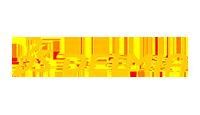 delmia-logo-is-ortaklari