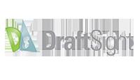 draftsight-logo-is-ortaklari