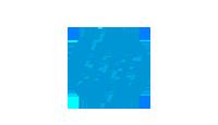hp-logo-is-ortaklari