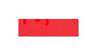 nachi-logo-is-ortaklari