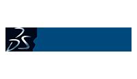 simulia-logo-is-ortaklari