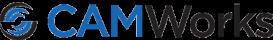 camworks-logo-01