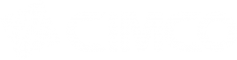 cimco-white-logo