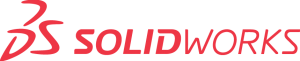 solidworks-egitimler-logo
